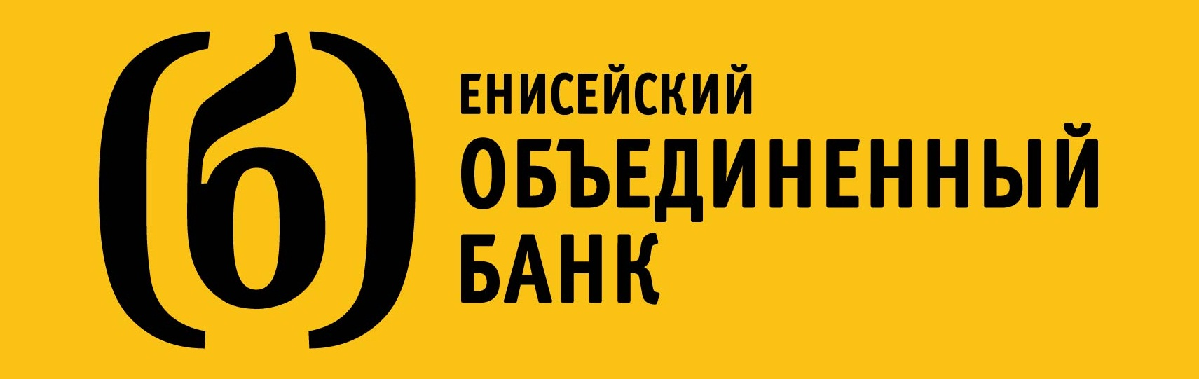 http://medpalata.kkgvv.ru/upload/LogoYellow.jpg
